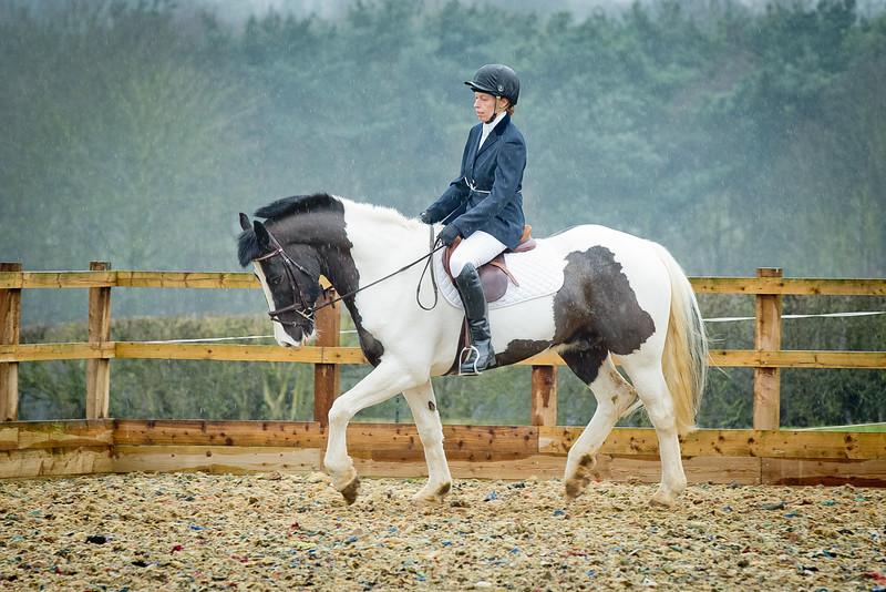 Rider 5-0180