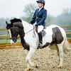 Rider 5-0221