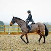 Rider 6-0269