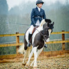 Rider 5-0182