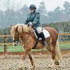 Rider 2-0046