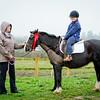 Rider 1-0228