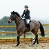 Rider 6-9963