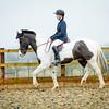 Rider 5-0162