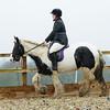 Rider 3-0092