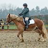Rider 2-0052