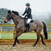 Rider 6-0253