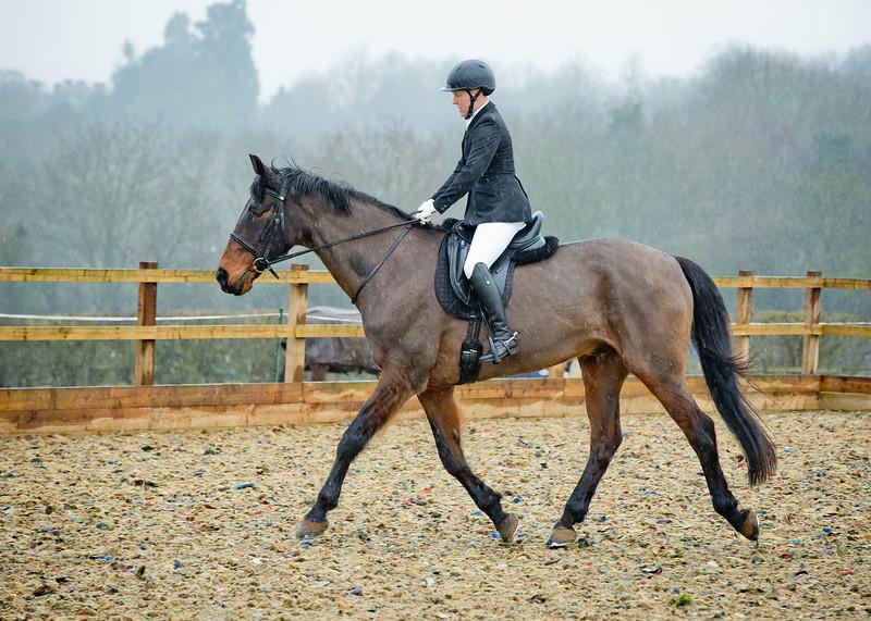 Rider 6-0249