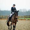 Rider 6-0278