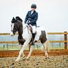 Rider 5-0169