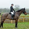 Rider 6-9995