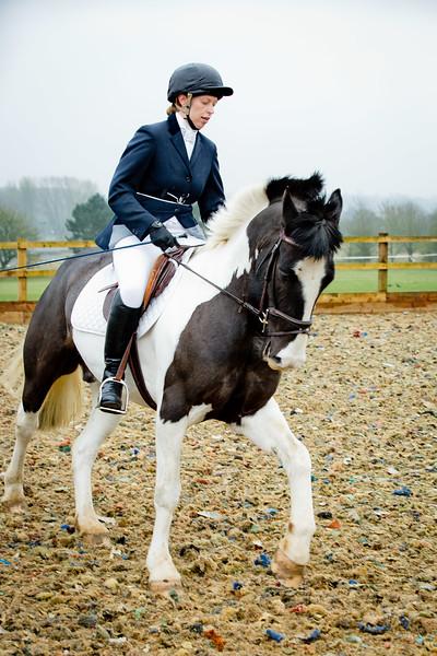 Rider 5-0205