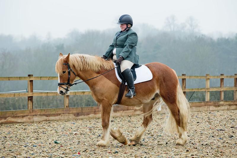 Rider 2-0049