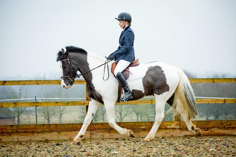 Rider 5-0161