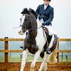 Rider 5-0171