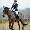 Rider 6-9992
