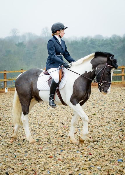Rider 5-0196