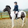 Rider 5-0222