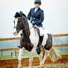 Rider 5-0170