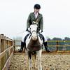 Rider 4-0114