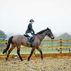 Rider 6-0270