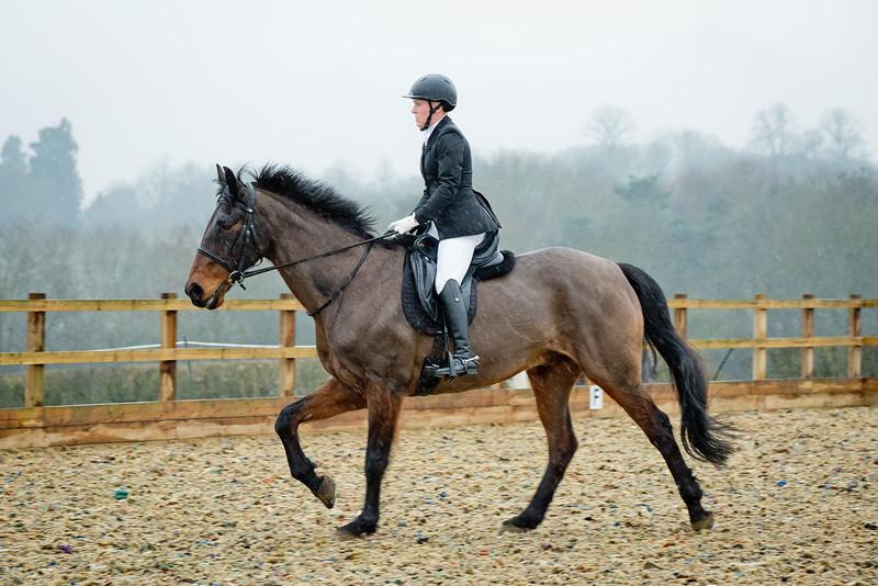 Rider 6-9987