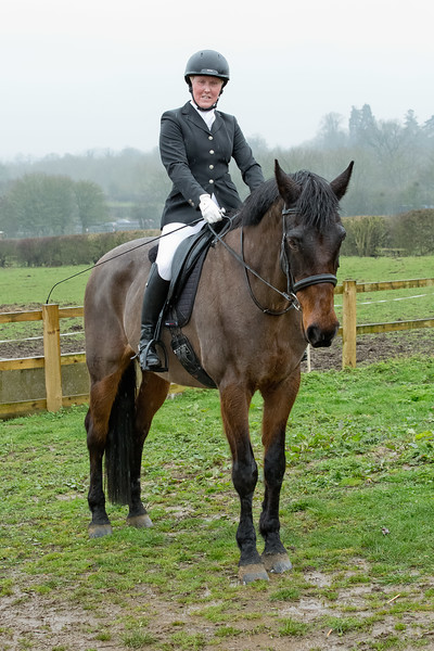 Rider 6-9997