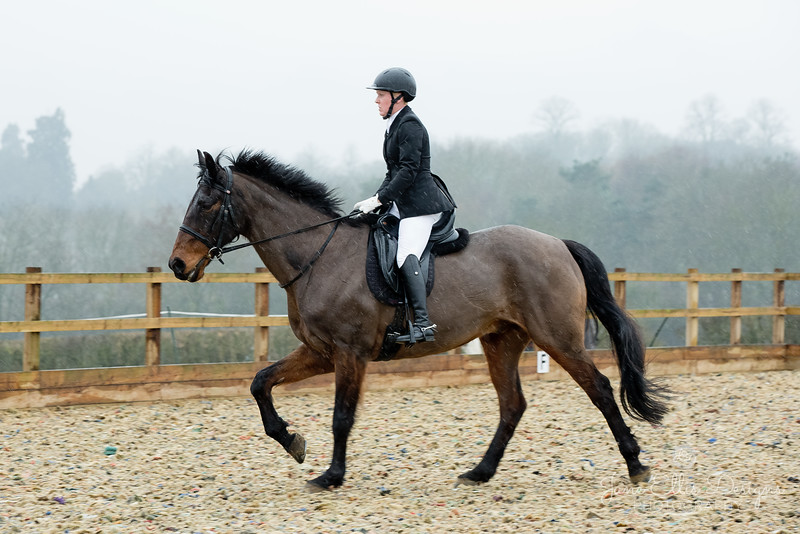 Rider 5-9987