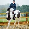 Rider 5-0201