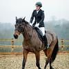 Rider 6-9989