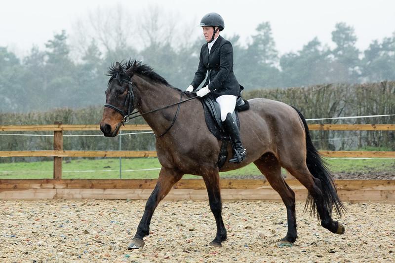 Rider 6-9983
