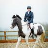 Rider 5-0156
