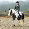 Rider 4-0134