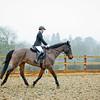 Rider 6-0273