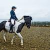 Rider 5M-0966