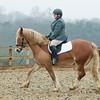 Rider 2-0041