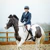 Rider 5-0157