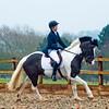 Rider 4M-1170