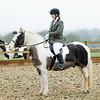 Rider 4-0135
