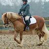 Rider 2-0055