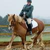 Rider 2-0059