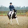 Rider 5-0190