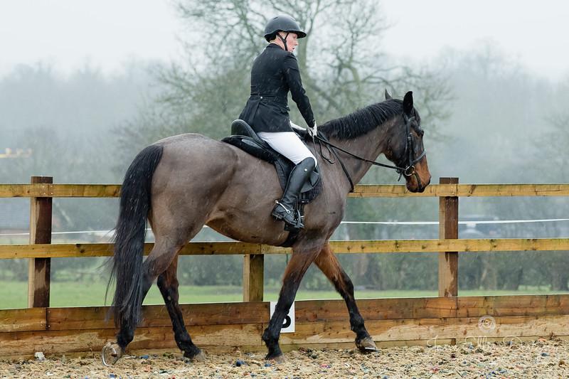 Rider 5-9957
