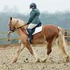 Rider 2-0044