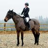 Rider 5-9993