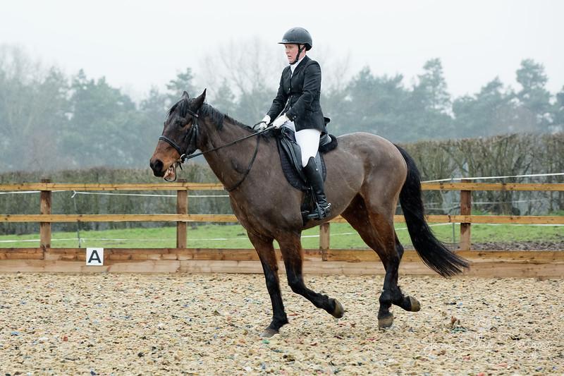 Rider 5-9984