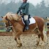 Rider 2-0054