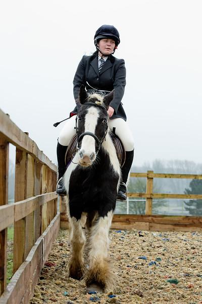 Rider 3-0096