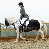 Rider 4-0128