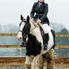 Rider 3-0082